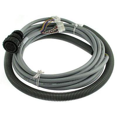 Setting Table Cable Nex-Gen (Table Settings)
