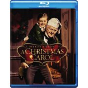 A Christmas Carol (Blu-ray) (Widescreen) by Turner Home Entertainment
