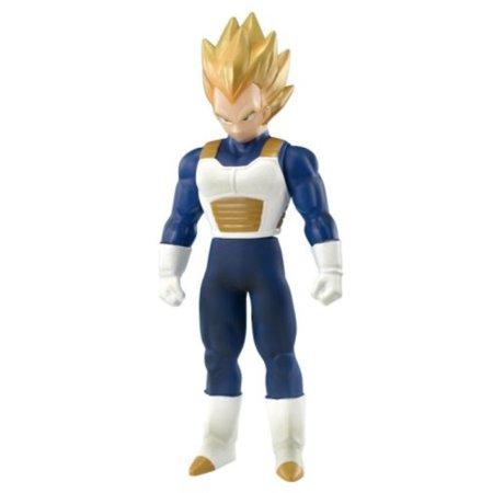 Dragon Ball Z Dragon Hero: Super Saiyan Vegeta Figure](Vegeta Dragon Ball Z)
