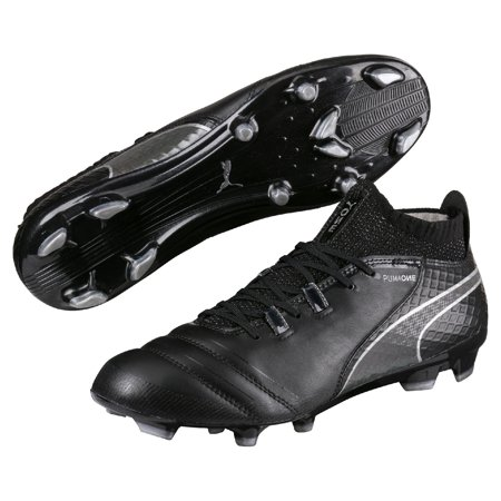 Puma Men's Soccer Puma One Firm Ground Cleats