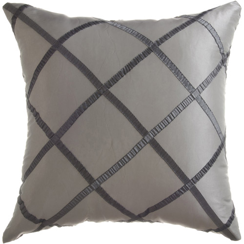 Softline Thurlowe Decorative Pillow