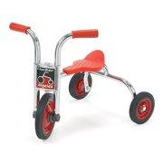 12.75 in. Steel Pusher Trike