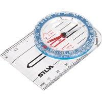 Starter 1-2-3 Compass