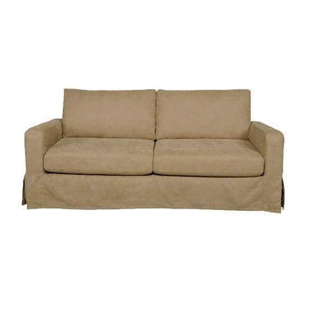 Sofab Coed Small Scale Sofa