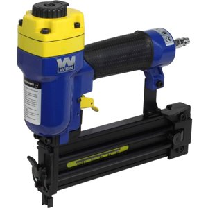 "WEN 3|4"" to 2"" 18-Gauge Brad Nailer"