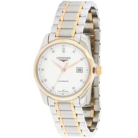 Longines Master Collection Ladies Watch L22575897