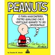 Peanuts Volume 1 - eBook