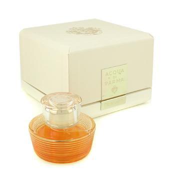 Image of Acqua Di Parma Profumo Eau De Parfum Spray For Women