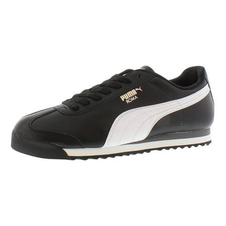 Puma Roma Basic Men's Shoes