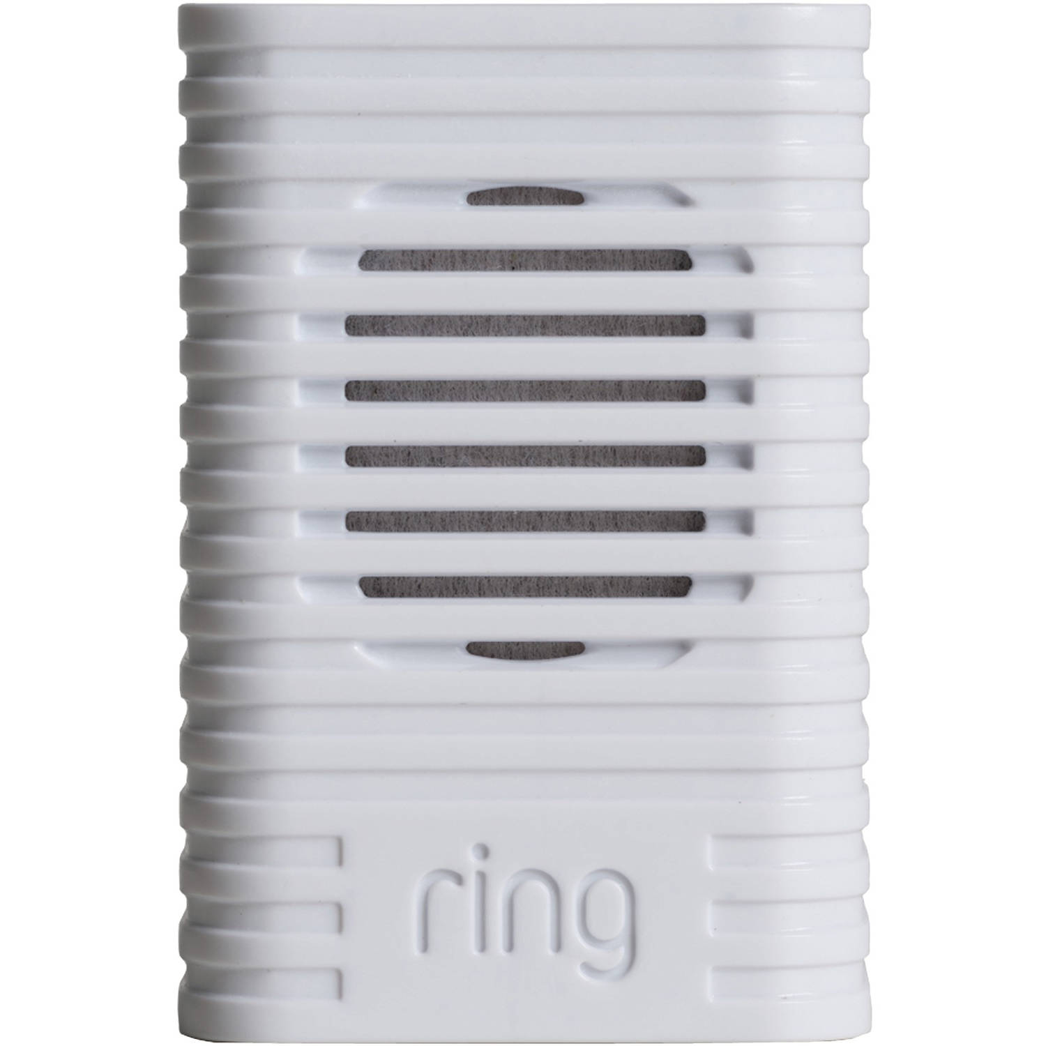 Ring 88CH000FC000 Chime Accessory for Video Doorbell