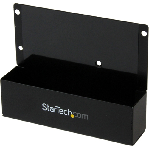 """StarTech SATA to 2.5"""" or 3.5"""" IDE Hard Drive Adapter for HDD Docks"""