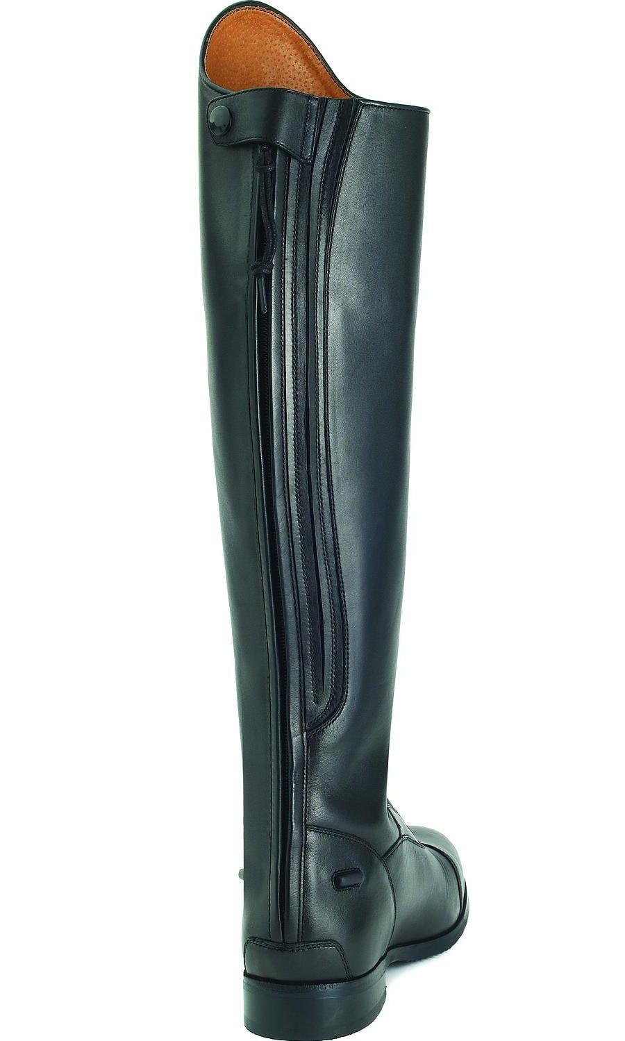 Ovation Women's Flex Sport Field Boot - 468543