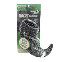 Outback Jack Water Buffalo Bully Horn, Medium/Large