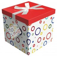 Gift Boxes Walmart Com