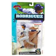 McFarlane MLB Sports Picks Big League Challenge Alex Rodriguez Action Figure