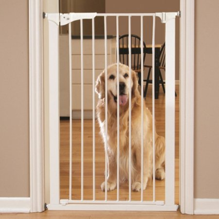 Command Pet Tall Pressure Gate