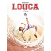 Louca - Volume 3 - If Only... - eBook