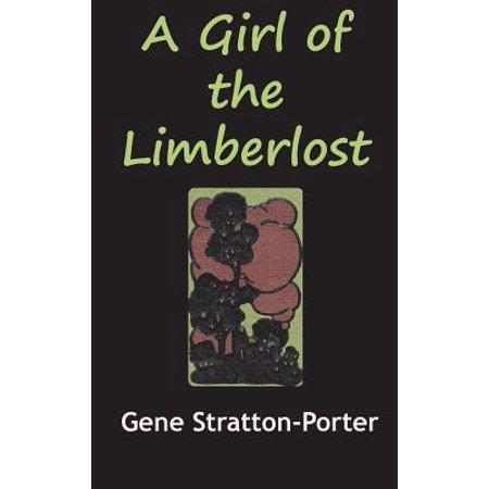 The Girl from the Limberlost