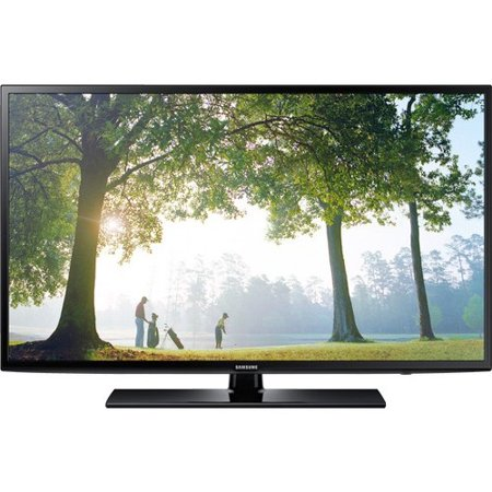 LED H6203 Series Smart TV - 60