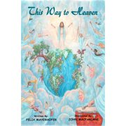 This Way to Heaven - eBook