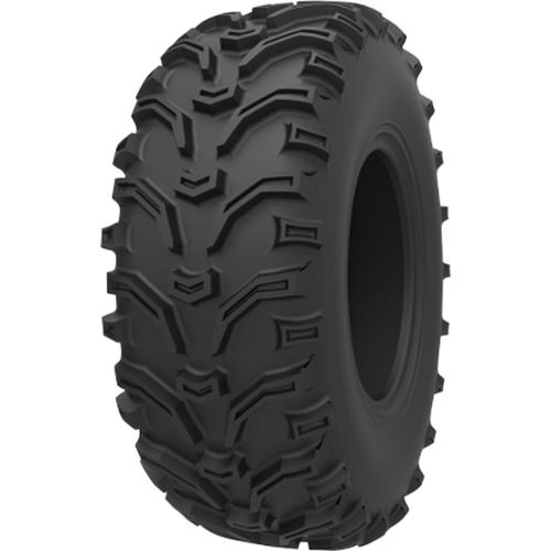 Kenda K299 Bearclaw Mud/Snow ATV Tire 24X11-10