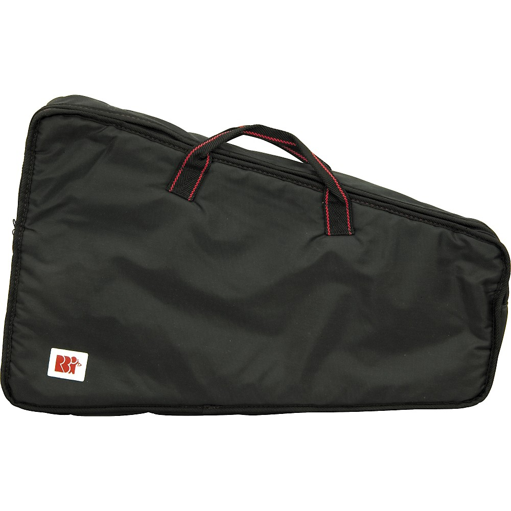 Rhythm Band Bell Bag Rb2002 Fits Rb2012 13 16 by Rhythm Band