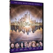 10th Kingdom The Epic Miniseries Event by