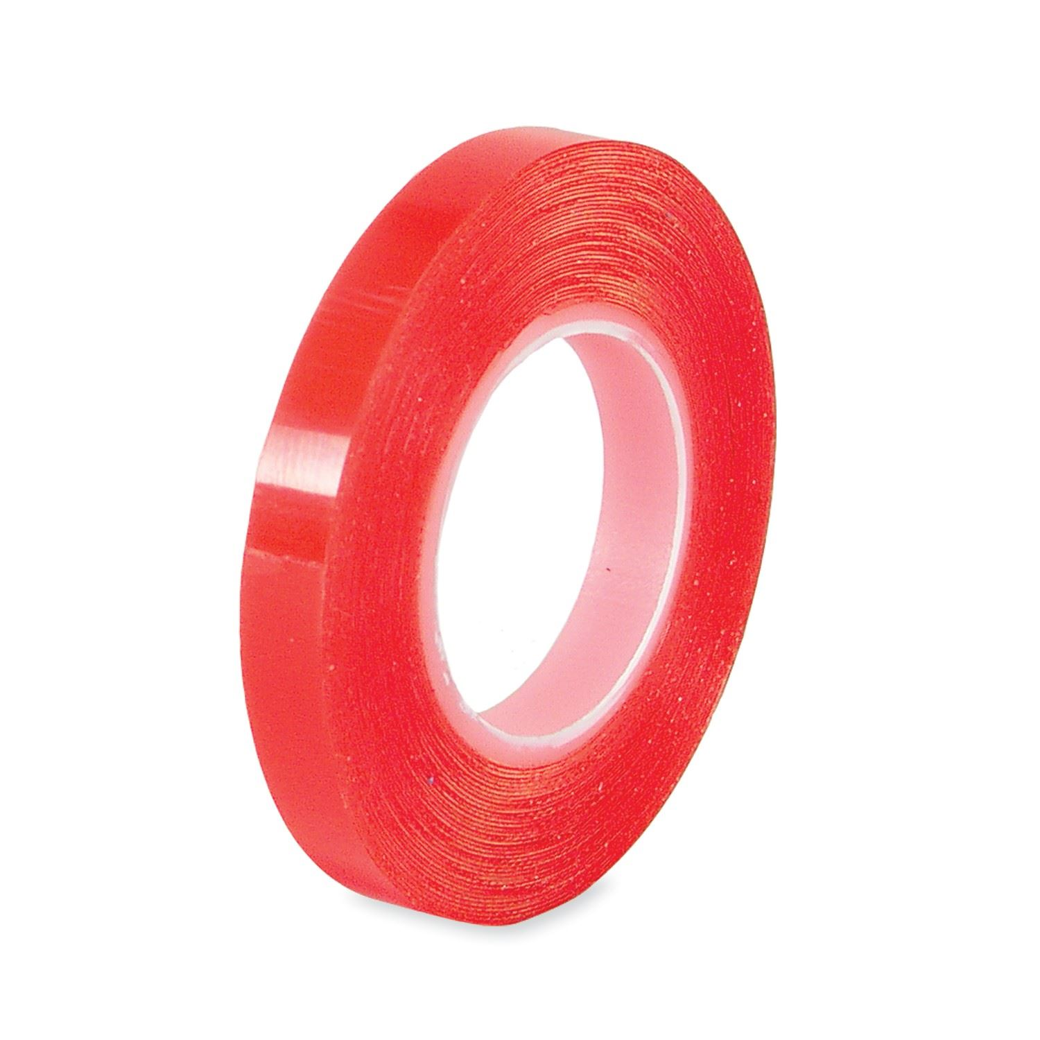 Double Sided 12MM x 25M Super Bond for Phone and Tablet Screen Repair