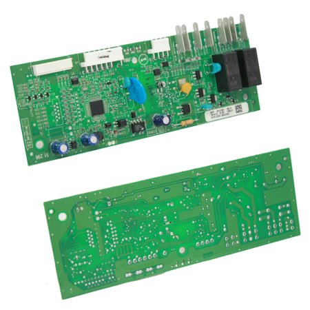 12002709 Amana Dishwasher Control Board