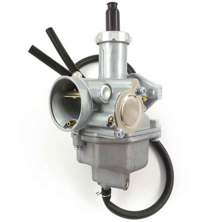 Carburetor Suitable for Polaris Phoenix 200 2005-2016 2017 Motorcycle  Engine Accessories
