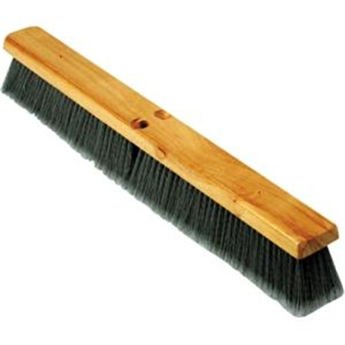 Boardwalk Floor Brush Head 20424