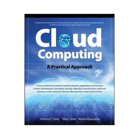 Cloud Computing  A Practical Approach