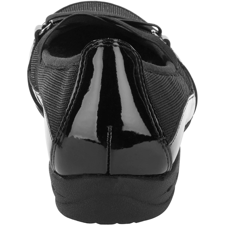 Earth Spirit Women's Peni Casual Shoe