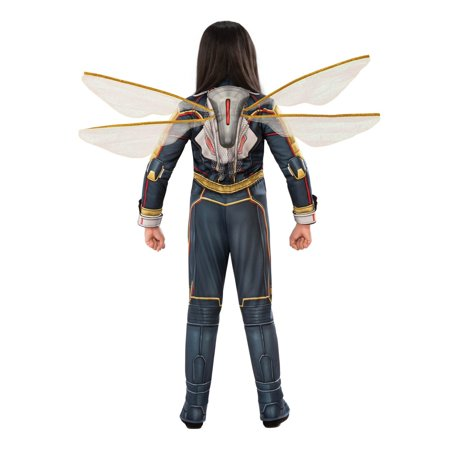 Marvel Ant-Man & The Wasp Wasp Wings