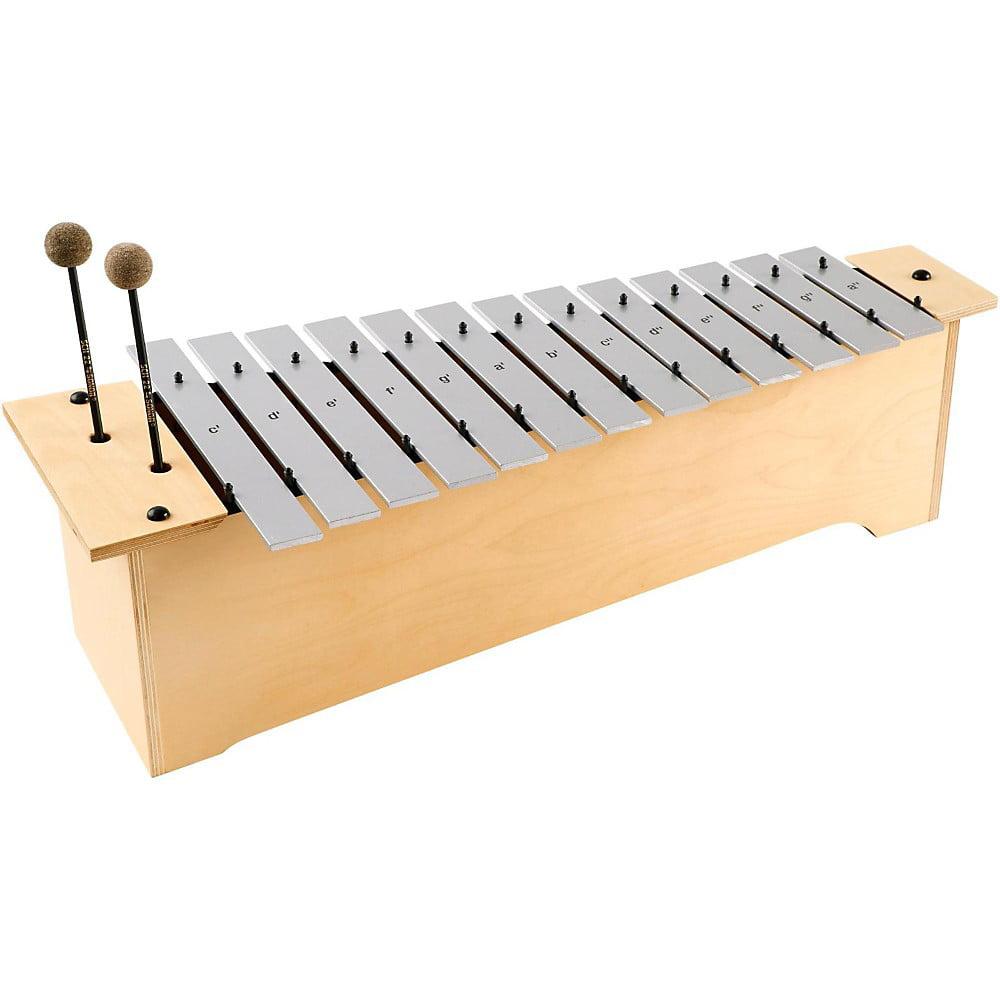Sonor Global Beat Alto Metallophone