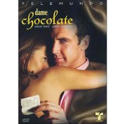 Dame Chocolate (Spanish) (Full Frame) by Lionsgate