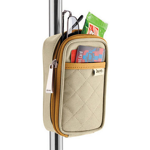 Cane Caddy - Fashion-Tan
