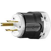 Cooper Wiring Devices Ah5266 15A 125V Ugr Cap AH5266