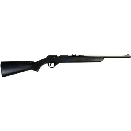 Daisy Powerline Model 35 Air Rifle (Gun Model)