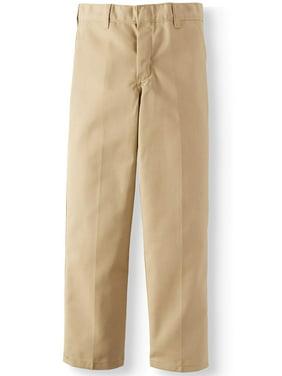 ff1e1ba825 Big Boys Pants - Walmart.com