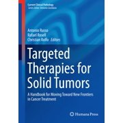 Targeted Therapies for Solid Tumors - eBook