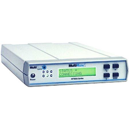 Multi-Tech MT5600BA-V92-NAM MultiModem II V.92 Analog Modem