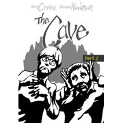 The Cave - eBook
