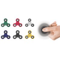 f4461bcf4 Product Image New 2018 Best High Quality Anti-Stress Fidget Spinner