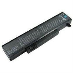 Gateway SA6 Laptop Battery