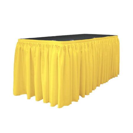 La Linen Wayfair Basic Tablecloth
