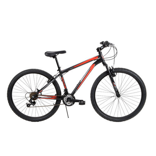 "Huffy 27.5"" Mtb Ravine Bicycle"