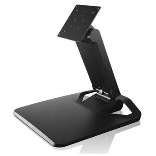 Lenovo Universal All In One Stand (0b47385)