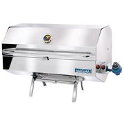 Magma Montery Gourmet Series Gas Grill