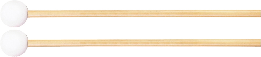Innovative Percussion IP903 Dark Xylophone Mallets by Innovative Percussion